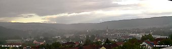 lohr-webcam-30-05-2016-20:30