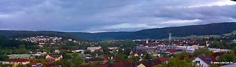 lohr-webcam-30-05-2016-21:30