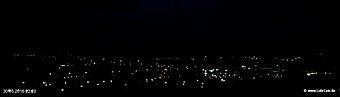 lohr-webcam-30-05-2016-22:20