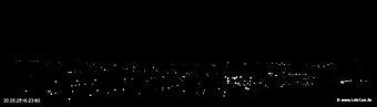 lohr-webcam-30-05-2016-23:30