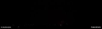 lohr-webcam-31-05-2016-02:30