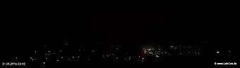 lohr-webcam-31-05-2016-03:10
