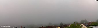 lohr-webcam-31-05-2016-06:40