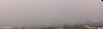 lohr-webcam-31-05-2016-06:50