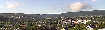 lohr-webcam-31-05-2016-08:10