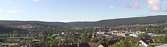 lohr-webcam-31-05-2016-08:40