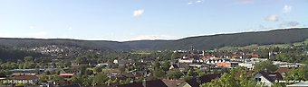 lohr-webcam-31-05-2016-09:10