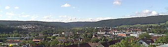 lohr-webcam-31-05-2016-09:30