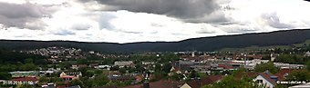 lohr-webcam-31-05-2016-11:00