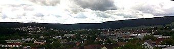 lohr-webcam-31-05-2016-11:10