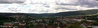 lohr-webcam-31-05-2016-11:30