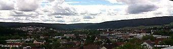 lohr-webcam-31-05-2016-12:00