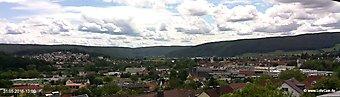 lohr-webcam-31-05-2016-13:00