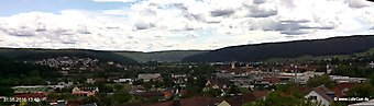 lohr-webcam-31-05-2016-13:40