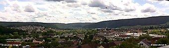 lohr-webcam-31-05-2016-13:50