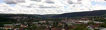 lohr-webcam-31-05-2016-14:00