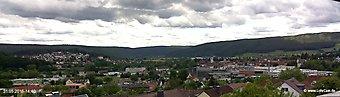 lohr-webcam-31-05-2016-14:40