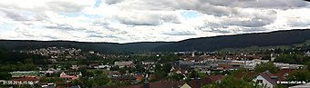lohr-webcam-31-05-2016-15:00