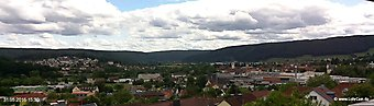 lohr-webcam-31-05-2016-15:30