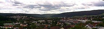 lohr-webcam-31-05-2016-15:40