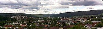 lohr-webcam-31-05-2016-15:50