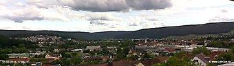 lohr-webcam-31-05-2016-17:20