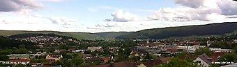 lohr-webcam-31-05-2016-17:40