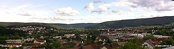 lohr-webcam-31-05-2016-17:50