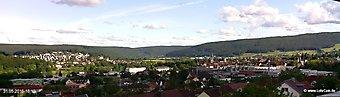 lohr-webcam-31-05-2016-18:10