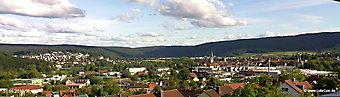 lohr-webcam-31-05-2016-18:40