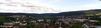 lohr-webcam-31-05-2016-19:00