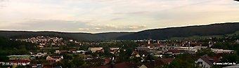 lohr-webcam-31-05-2016-20:30