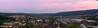 lohr-webcam-31-05-2016-21:30