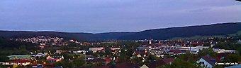 lohr-webcam-31-05-2016-21:40