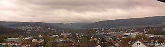 lohr-webcam-10-11-2016-10_00