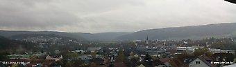 lohr-webcam-10-11-2016-11_00