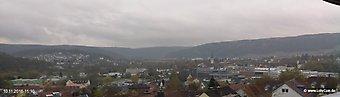 lohr-webcam-10-11-2016-11_10