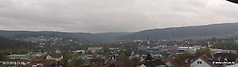 lohr-webcam-10-11-2016-11_20