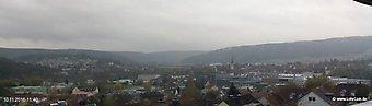 lohr-webcam-10-11-2016-11_40