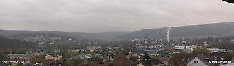 lohr-webcam-10-11-2016-11_50