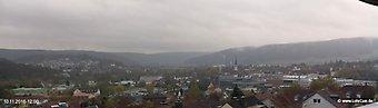 lohr-webcam-10-11-2016-12_00
