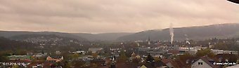 lohr-webcam-10-11-2016-12_10