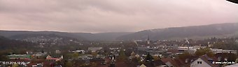 lohr-webcam-10-11-2016-12_20