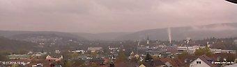 lohr-webcam-10-11-2016-13_40