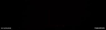 lohr-webcam-10-11-2016-23_00