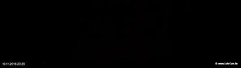 lohr-webcam-10-11-2016-23_20