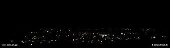 lohr-webcam-11-11-2016-05_20