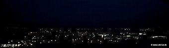 lohr-webcam-11-11-2016-07_00