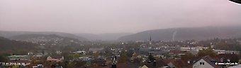 lohr-webcam-11-11-2016-08_30