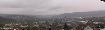 lohr-webcam-11-11-2016-09_10
